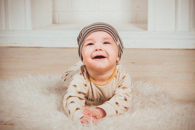 Драгоценная улыбка